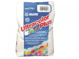 mapei-ultracolor-plus